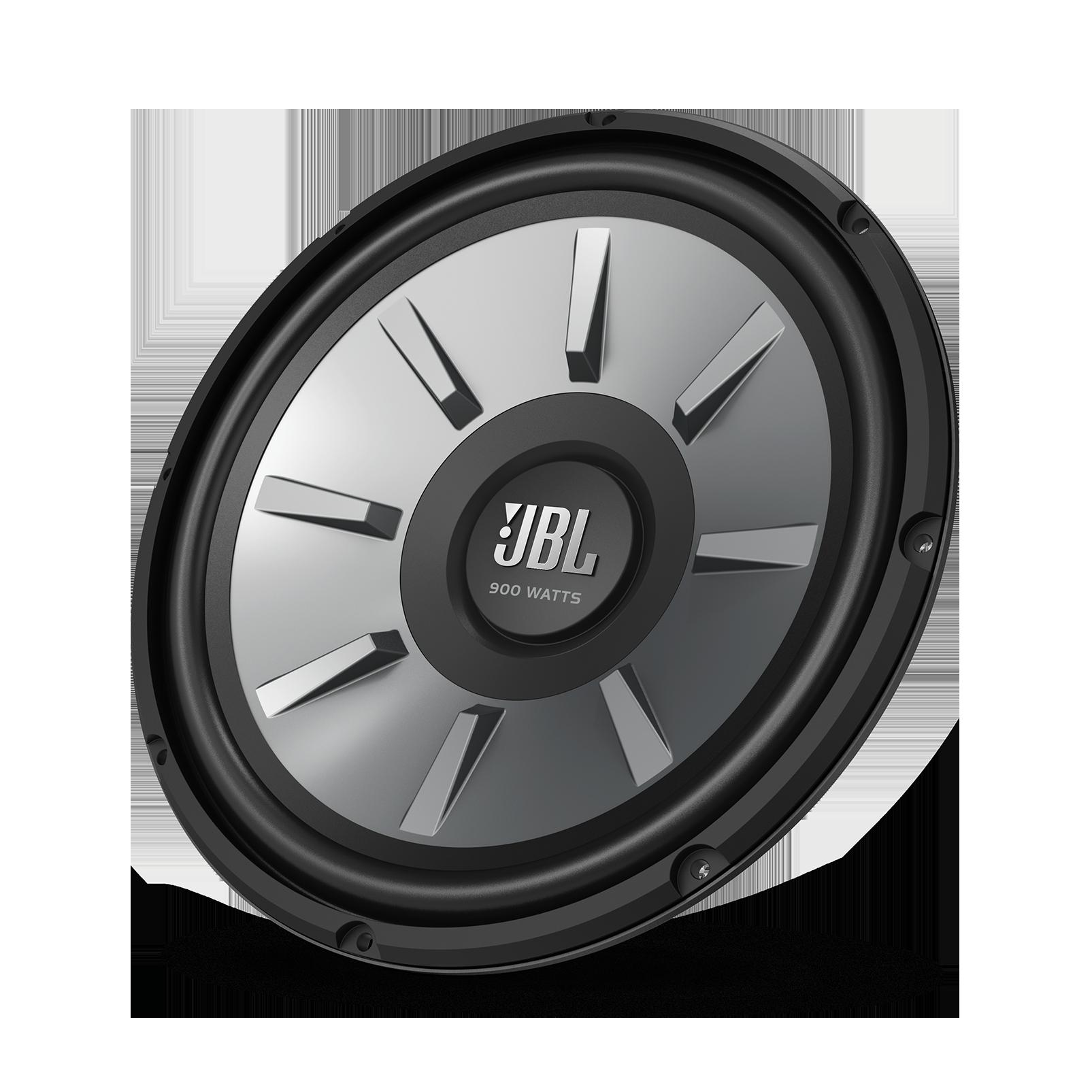 JBL Stage 1010 Subwoofer