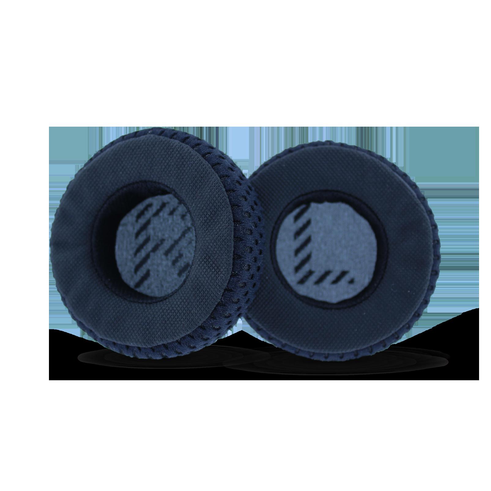 Ear pad set for UA Sport