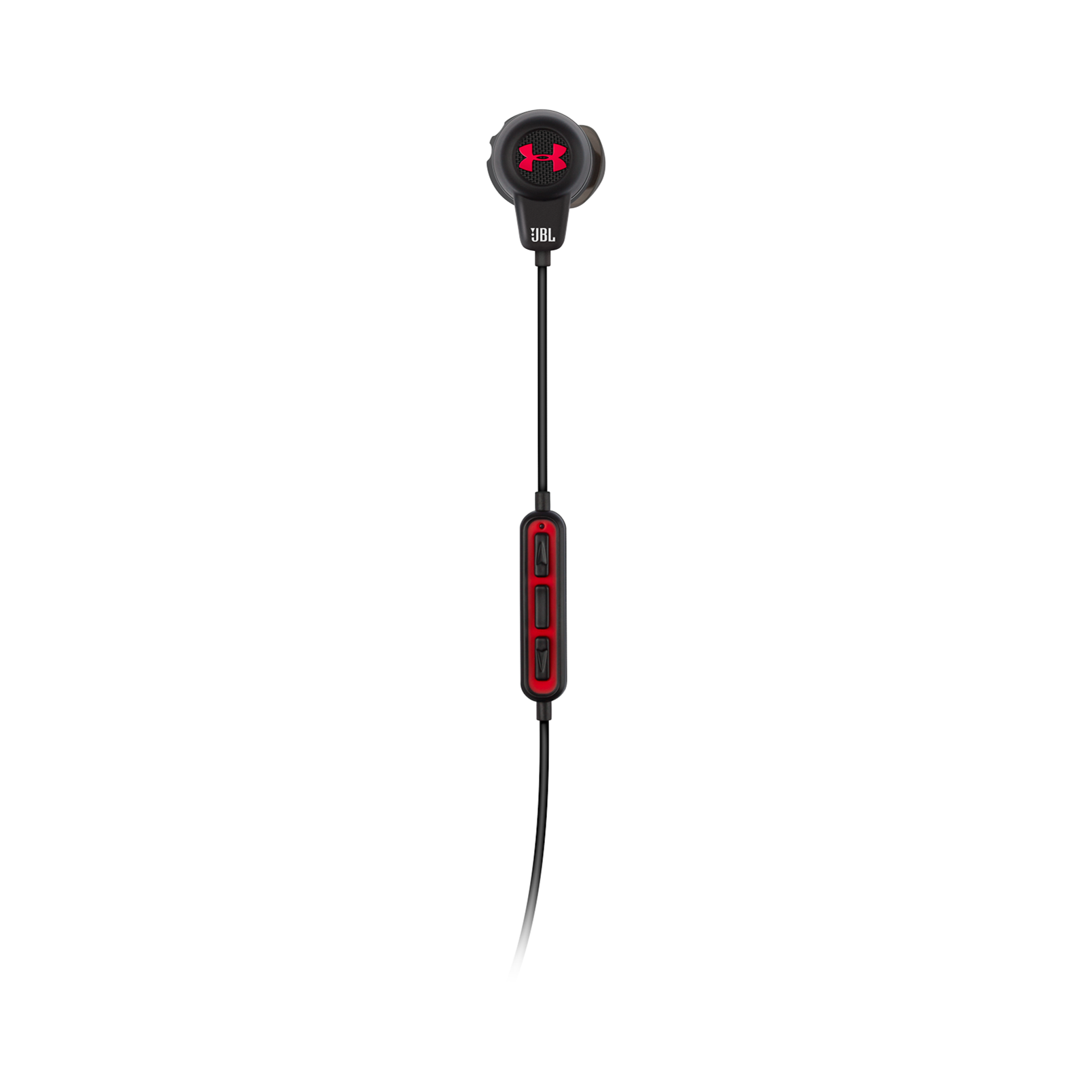 Under Armour Headphones Wireless