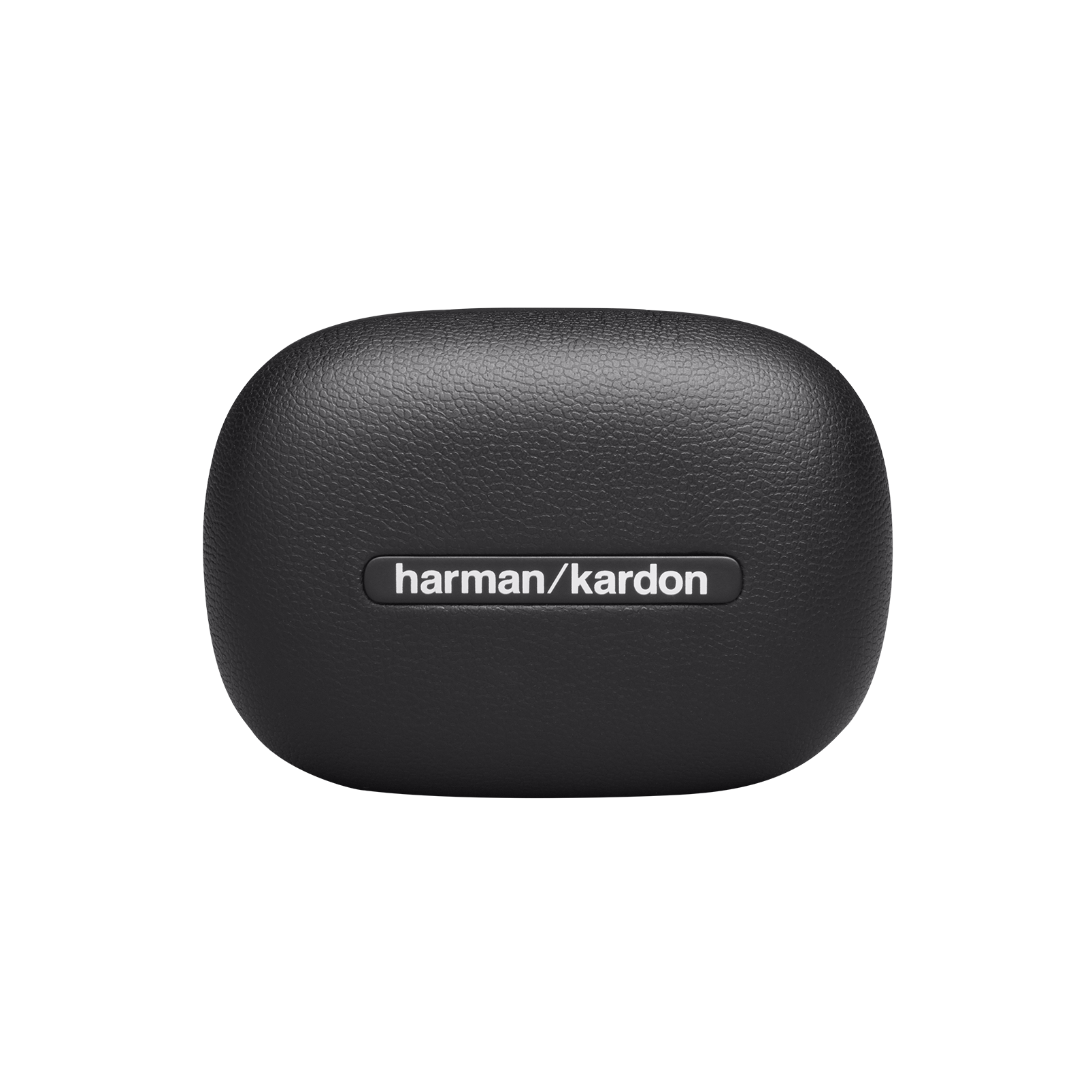 Harman Kardon FLY TWS - Black - True Wireless in-ear headphones - Detailshot 7