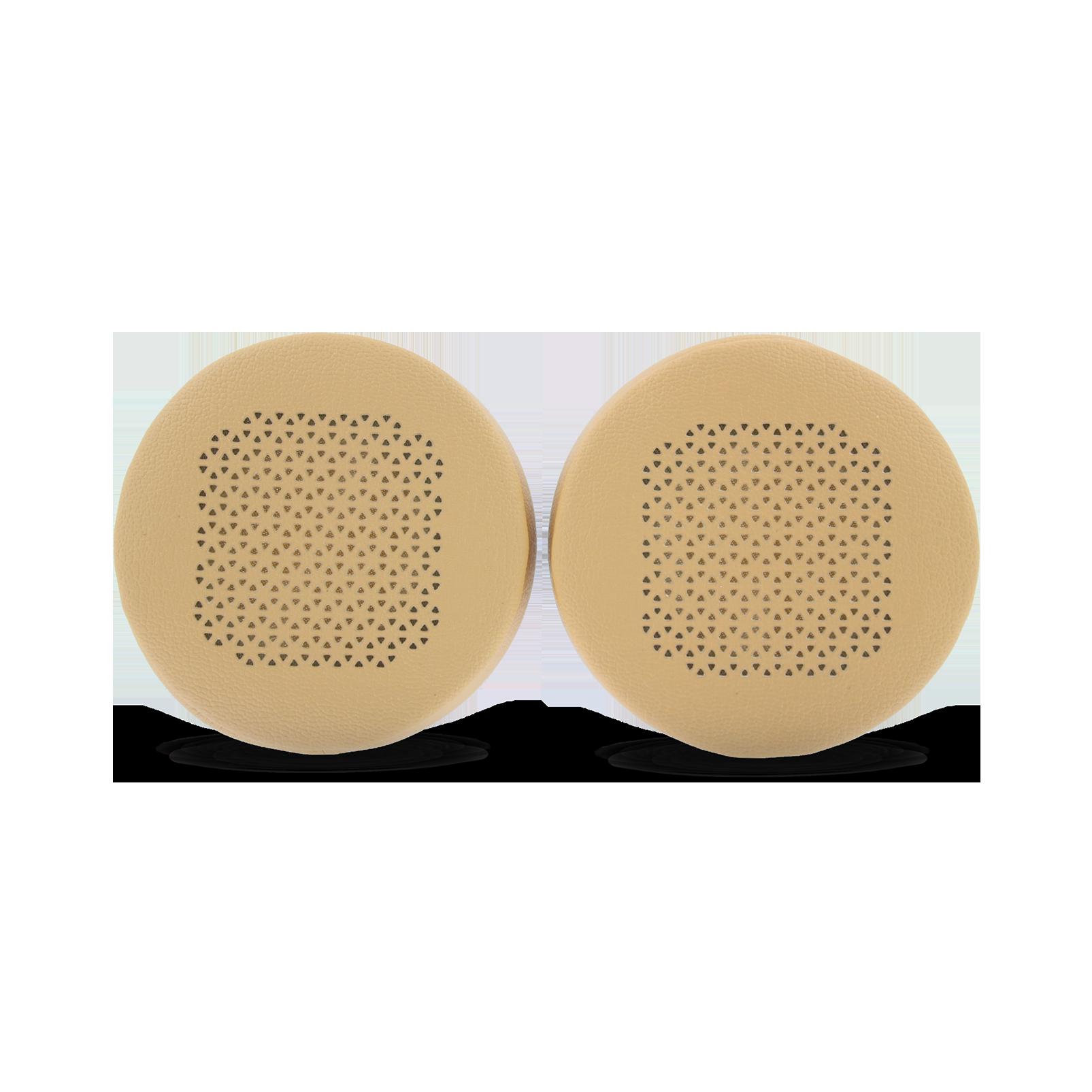 JBL Ear pads for Duet - Grey - Ear pads (L+R) - Hero